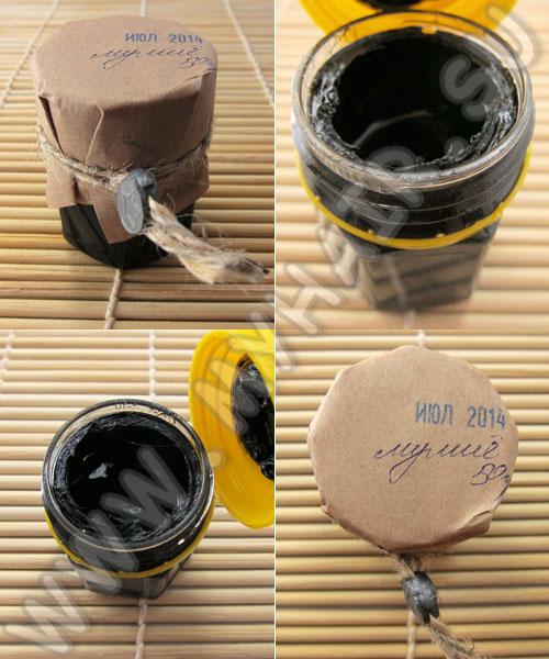 Маска для волос с желтком наносят на сухие или влажные волосы