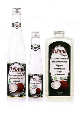 Купить натуральные кокосовое масло для волос