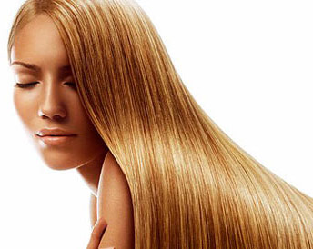 Косметика для волос moltobene