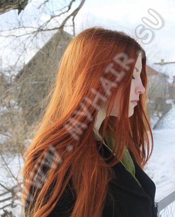 отвар из луковой шелухи для волос рецепт