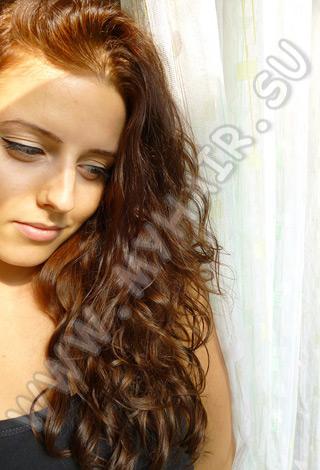 Хна для волос советы по окрашивани