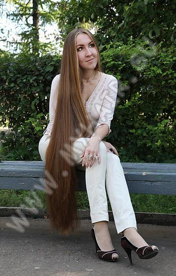 масло жожоба на волосы как наносить